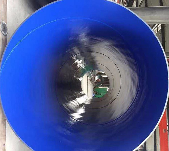重庆涂塑管