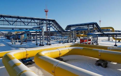 螺旋管天然气输送管线应用27213821366.jpg