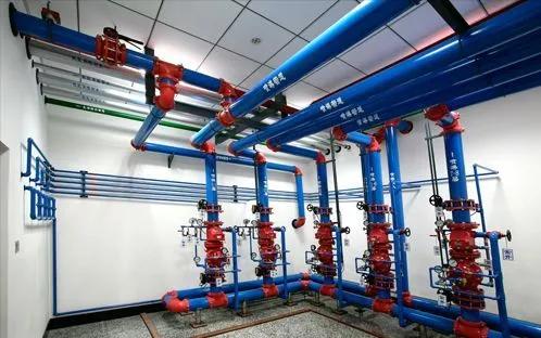 涂塑51直播消防供水系统应用21443034.png